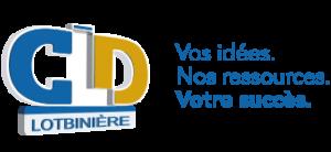 logo_CLDlotbiniere2