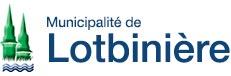 logo_lotbiniere_03_03